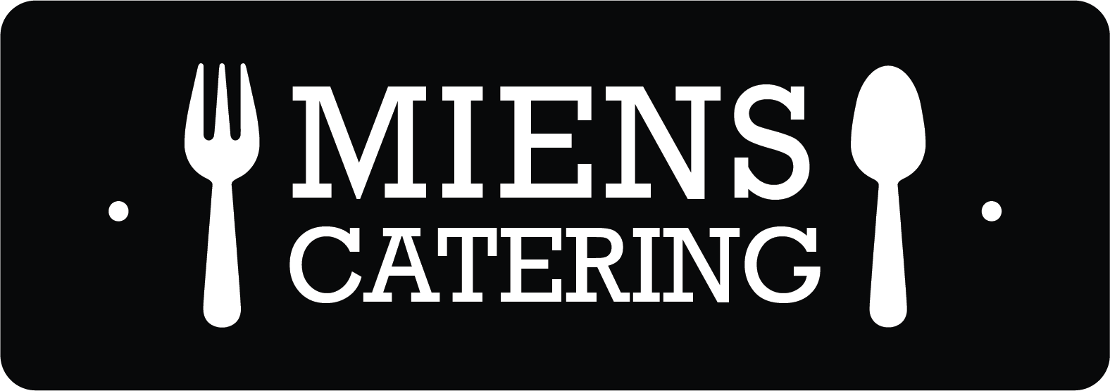 Mien's Catering